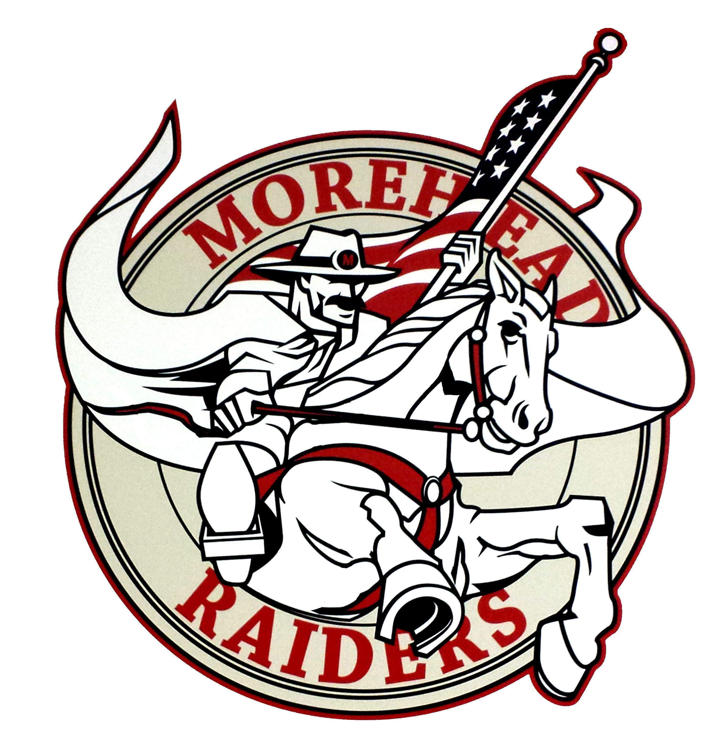 Morehead Middle
